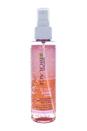 Biolage Sugar Shine Illuminating Mist by Matrix for Unisex - 4.2 oz Hair Spray