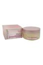 Biolage Sugar Shine Polishing Hair Scrub by Matrix for Unisex - 7.6 oz Hair Scrub