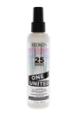 One United All-In-One Multi-Benefit Treatment by Redken for Unisex - 5 oz Treatment