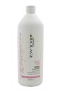 Biolage Sugar Shine Conditioner by Matrix for Unisex - 33.8 oz Conditioner