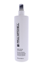 Soft Spray by Paul Mitchell for Unisex - 16.9 oz Hair Spray