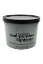 Dual Purpose Lightener by Paul Mitchell for Unisex - 32 oz Bleach