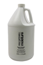 Super Charged Moisturizer by Paul Mitchell for Unisex - 1 Gallon Treatment