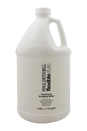Fast Drying Sculpting Spray by Paul Mitchell for Unisex - 1 Gallon Hair Spray