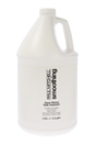 Super Skinny Daily Treatment by Paul Mitchell for Unisex - 1 Gallon Treatment