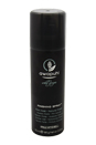 Awapuhi Wild Ginger Finishing Spray by Paul Mitchell for Unisex - 2.3 oz Hair Spray