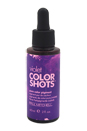 Color Shots Pure Color Pigment - Violet by Paul Mitchell for Unisex - 2 oz Hair Color