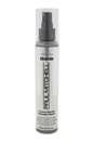 KerActive Forever Blonde Dramatic Repair by Paul Mitchell for Unisex - 5.1 oz Treatment