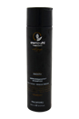 Awapuhi Wild Ginger Mirrorsmooth Shampoo by Paul Mitchell for Unisex - 8.5 oz Shampoo