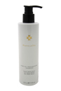 Marula Oil Rare Oil Replenishing Shampoo by Paul Mitchell for Unisex - 7.5 oz Shampoo