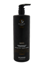 Awapuhi Wild Ginger Mirrorsmooth Conditioner by Paul Mitchell for Unisex - 33.8 oz Conditioner