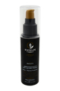 Awapuhi Wild Ginger Mirrorsmooth High Gloss Primer by Paul Mitchell for Unisex - 3.4 oz Primer