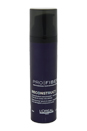 Pro Fiber Reconstruct Serum -In-Cream by L'Oreal Professional for Unisex - 2.54 oz Serum