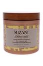 Strength Fusion Intense Night-Time Treatment by Mizani for Unisex - 5.1 oz Treatment