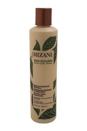 True Textures Moisture Replenish Shampoo by Mizani for Unisex - 8.5 oz Shampoo