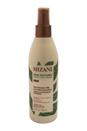 True Textures Style Refresher Milk by Mizani for Unisex - 8.5 oz Hair Spray