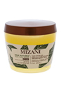 True Textures Twist and Coil Jelly by Mizani for Unisex - 8 oz Jelly