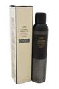 The Cleanse Clarifying Shampoo by Oribe for Unisex - 7.1 oz Shampoo