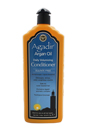 Argan Oil Daily Volumizing Conditioner by Agadir for Unisex - 33.8 oz Conditioner