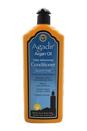 Argan Oil Daily Volumizing Conditioner by Agadir for Unisex - 33.8 oz Conditioner