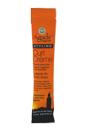 Argan Oil Styling Curl Creme by Agadir for Unisex - 0.25 oz Cream