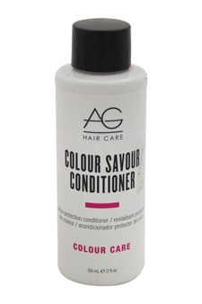 Colour Savour Colour Protection Conditioner