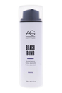 Beach Bomb Tousled Texture by AG Hair Cosmetics for Unisex - 5.4 oz Cream