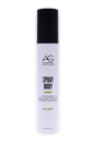 Spray Body Soft-Hold Volumizer by AG Hair Cosmetics for Unisex - 5 oz Hair Spray