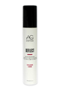 Deflect Fast-Dry Heat Protection by AG Hair Cosmetics for Unisex - 5 oz Hair Spray