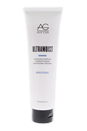Ultramoist Moisturizing Conditioner by AG Hair Cosmetics for Unisex - 6 oz Conditioner