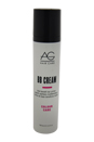 BB Cream Total Benefit Hair Primer by AG Hair Cosmetics for Unisex - 3.4 oz Cream
