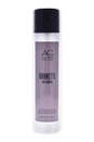 Brunette Dry Shampoo by AG Hair Cosmetics for Unisex - 4.2 oz Hair Spray