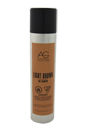 Light Brown Dry Shampoo by AG Hair Cosmetics for Unisex - 4.2 oz Hair Spray