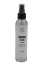Thikkening Lotion by AG Hair Cosmetics for Unisex - 5 oz Lotion