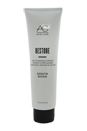 Restore Daily Strengthening Conditioner by AG Hair Cosmetics for Unisex - 6 oz Conditioner