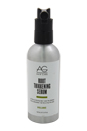 Root Thikkening Serum by AG Hair Cosmetics for Unisex - 3.4 oz Serum