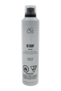 Revamp Keratin Volumizing Spray by AG Hair Cosmetics for Unisex - 10 oz Hair Spray