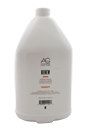 Renew Clarifying Shampoo by AG Hair Cosmetics for Unisex - 128 oz Shampoo