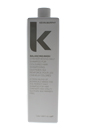 Balancing.Wash by Kevin Murphy for Unisex - 33.6 oz Shampoo