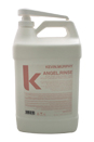 Angel.Rinse For Fine Coloured Hair by Kevin Murphy for Unisex - 1 Gallon Rinse