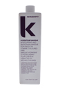 Hydrate-Me.Masque by Kevin Murphy for Unisex - 33.6 oz Masque