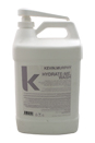 Hydrate-Me.Wash Kakadu Plum Infused Moisture Delivery Shampoo by Kevin Murphy for Unisex - 1 Gallon Shampoo