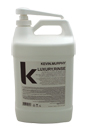 Luxury.Rinse For Thick Coloured by Kevin Murphy for Unisex - 1 Gallon Conditioner
