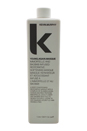 Young.Again.Masque by Kevin Murphy for Unisex - 33.6 oz Masque
