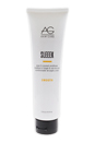 Sleeek Argan & Coconut Conditioner by AG Hair Cosmetics for Unisex - 6 oz Conditioner