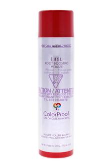 LiftIt Color Protect Foam Mousse