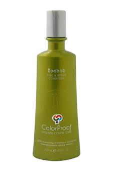 Baobab Heal Repair Conditioner