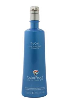 TruCurl Curl Perfecting Conditioner