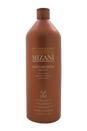 Moisturfusion Milk Bath by Mizani for Unisex - 33.8 oz Shampoo