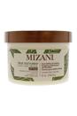 True Textures Curl Define Pudding by Mizani for Unisex - 8 oz Cream